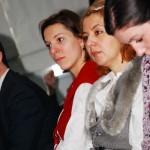 Foto-Conferinta-ABI-419-150x150