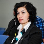 Foto-Conferinta-ABI-433-150x150