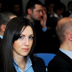 Foto-Conferinta-ABI-459-150x150