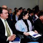 Foto-Conferinta-ABI-461-150x150