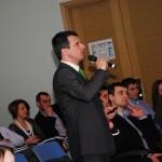 Foto-Conferinta-ABI-464-150x150