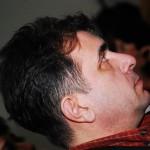 Foto-Conferinta-ABI-473-150x150