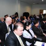 Foto-Conferinta-ABI-475-150x150