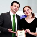 Foto-Conferinta-ABI-497-150x150