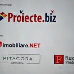 Foto-Conferinta-ABI-5-150x150