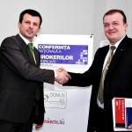 Foto-Conferinta-ABI-501-150x150