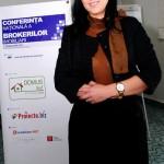 Foto-Conferinta-ABI-514-150x150