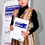 Foto-Conferinta-ABI-518b-150x150