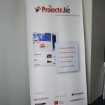 Foto-Conferinta-ABI-52-150x150