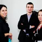 Foto-Conferinta-ABI-540-150x150