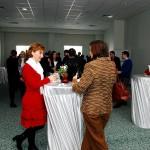 Foto-Conferinta-ABI-55-150x150
