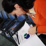 Foto-Conferinta-ABI-58-150x150