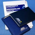 Foto-Conferinta-ABI-59-150x150