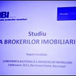 Foto-Conferinta-ABI-6-150x150