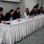 Foto-Conferinta-ABI-72-150x150