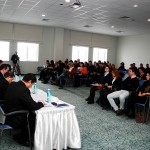 Foto-Conferinta-ABI-74-150x150