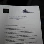 Foto-Conferinta-ABI-78-150x150