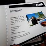 Foto-Conferinta-ABI-79-150x150