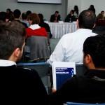 Foto-Conferinta-ABI-82-150x150