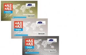 Daruieste clientilor o excursie-cadou prin noul parteneriat ABI – HASHAS Travel