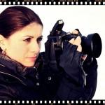 Miercuri, 18 ianuarie 2012: Curs de fotografie in imobiliare
