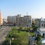 Miercuri 22 februarie 2012, ora 09:30 – Porti deschise ABI