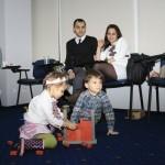 20 – 22 ianuarie 2012. Prima sesiune de cursuri oficiale de agent/broker imobiliar pe anul 2012