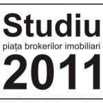 Participa la primul studiu national dedicat brokerilor imobiliari!