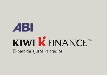 Credite imobiliare pentru clientii brokerilor ABI