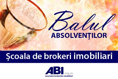 bal-facebook