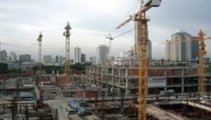 """Conferinta """"Infrastructura si imobiliarele – domeniile cheie pentru dezvoltarea economica"""""""