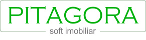 "Seminar ABI – ""Cum faci Prospecting cu Pitagora"""