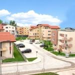 Seminar ABI – Impact Developer & Contractor: De ce sa lucrezi cu apartamente noi?