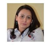 Miercuri 14 septembrie 2011, training ABI: Tehnici de vanzari in imobiliare